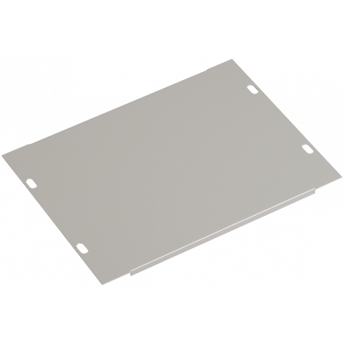 Панель ЛГ к ЩМП-4 (5,6,7) 36 PRO/GARANT H=500 (к-т 2 шт.) Y-PL-G-36-4567-5-0
