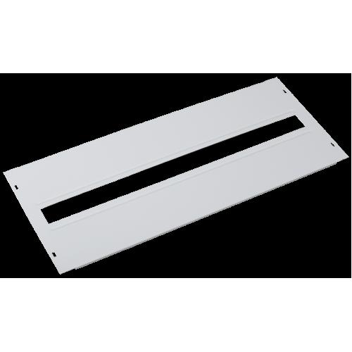 Панель ЛМА к ВРУ-х хх.60.хх 36 TITAN (H=150) к-т 2 шт. YKV-PL-0-36-60-0