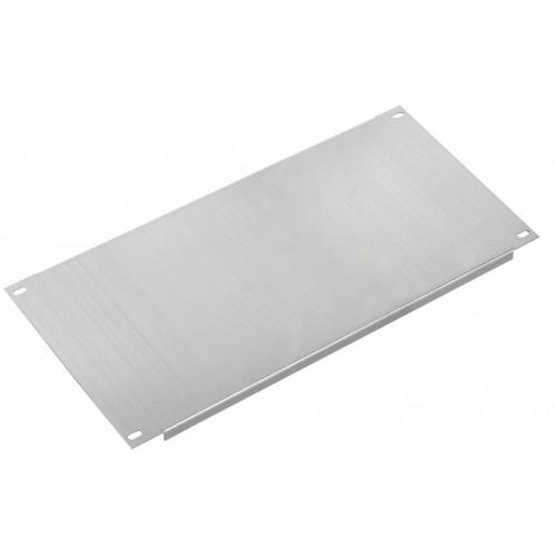 Панель монтажная 250x530 TITAN (комп. 2шт.) YKV10-PM-250-530