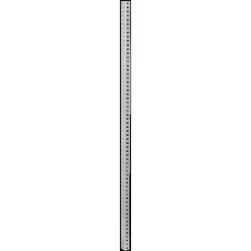 Уголок вертикальный 1550 TITAN (комп. 2шт.) YKV10-UV-1550