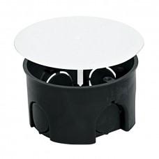 Коробка распаячная КМТ-010-004 для твердых стен (75х42) EKF PROxima plc-kmt-010-004