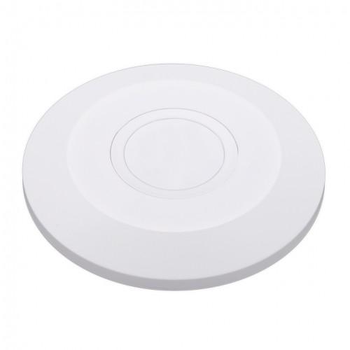 Микроволновый датчик движения бел. 2000Вт 360гр. до 8м IP20 MW-705 EKF PROxima dd-mw-705