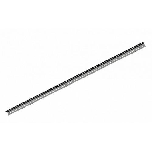 Профиль вертикальный 1560мм (ЩРНМ-8) EKF PROxima pv-1560