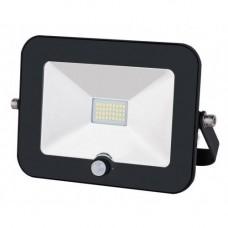 Прожектор GTAB-30-IP65-6500-S 403600