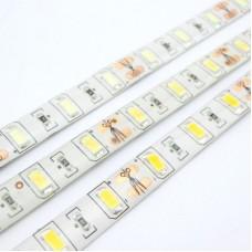 Светодиодная лента GLS-5730-60-18-12-IP20-6 503401