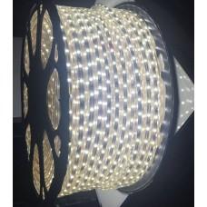 GLS-5050-60-14.4-220-IP67-6 катушка 50м светодиодная лента 5047