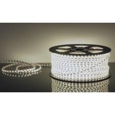 GLS-2835-60-6-220-IP67-6 катушка 50м светодиодная лента 504110