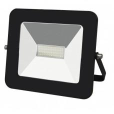 Прожектор GTAB-100-IP65-6500 403114