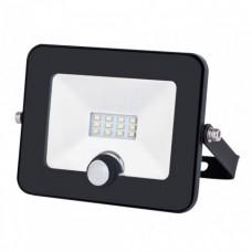 Прожектор GTAB-10-IP65-6500-S 403400