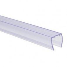 Скоба крепления ленты G-2835-C-IP20-BNL уп. по 10шт 521902