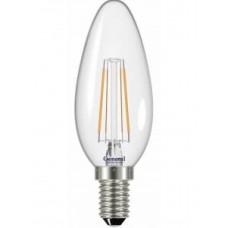 Лампа светодиодная GLDEN-CS-7-230-E14-2700 646500