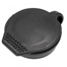 Накладка для замка защитная d=18мм IP65 EKF PROxima cover-1