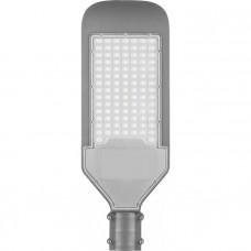 SP2921 уличный 30LED*30W - 6400K  AC230V/ 50Hz цвет серый ,350*126*53 мм  (IP65) 32213