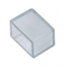 Заглушка для ленты G-3528-E-IP20 уп. по 10шт 5214
