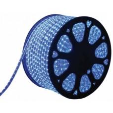 GLS-2835-60-6-220-IP67-B катушка 50м + шнур питания светодиодная лента 504410