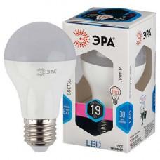 Лампа светодиодная ЭРА LED smd A65-19W-840-E27 Б0031703