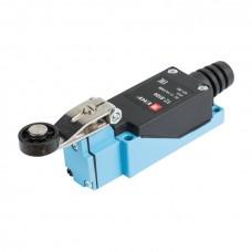 Концевой выключатель TZ-8104 EKF PROxima tz8104