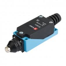 Концевой выключатель TZ-8111 EKF PROxima tz8111