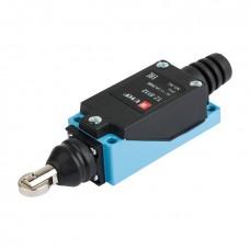 Концевой выключатель TZ-8112 EKF PROxima tz8112
