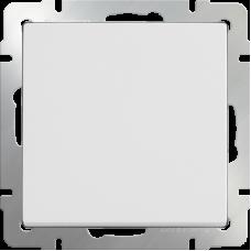 Вывод кабеля (белый)/WL01-16-01 a036910