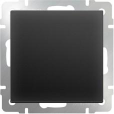 Заглушка (черный матовый)/WL08-70-11 a036560