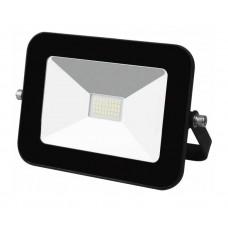 Прожектор GTAB-70-IP65-6500 403113