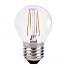 Лампа светодиодная GLDEN-G45S-6-230-E27-4500 1/10/100 647700