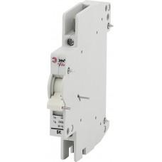 NO-902-84 Дополнительный контакт состояния автоматического выключателя Б0031715