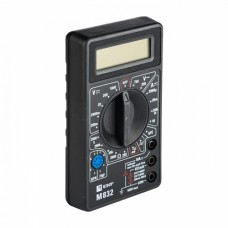 Мультиметр цифровой M832 EKF Master In-180701-bm832