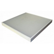 Панель GLL-600-36-IP40-6-S 414502