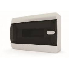 Пластиковый распределительный щит CNK 40-12-1 01-04-005