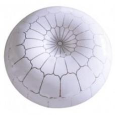Светодиодный светильник GSMCL-007-24-6500 Favi 800222