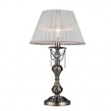 Настольная лампа RC305-TL-01-R RC305-TL-01-R