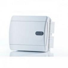 Пластиковый распределительный щит CVN 40-12-1 01-05-006