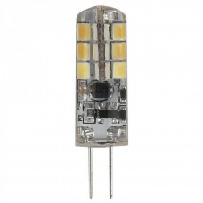Лампа светодиодная ЭРА LED JC-1,5W-12V-827-G4 Б0033188