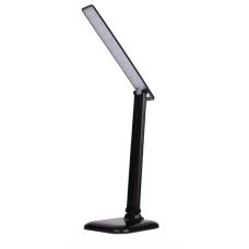 Светильник GLTL-020-9 черный 800018