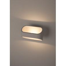 WL1 WH  Декоративная подсветка светодиодная ЭРА 3Вт IP 20 белый Б0034467