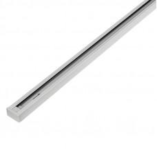 Шинопровод Однофазный 2м G-1-2-TR-IP20  белый 581210