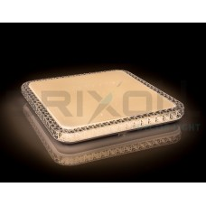 Светильник Настенно Потолочный LED Brixoll 70w 2700-6500K ip 20 001 CNT-70W-01