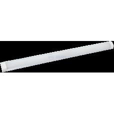 Светильник LED ДБО 5004 36Вт 4000К IP20 1200мм алюминий IEK LDBO0-5004-36-4000-K03