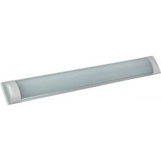 Светильник LED ДБО 5007 18Вт 6500К IP20 600мм алюминий IEK LDBO0-5007-18-6500-K03
