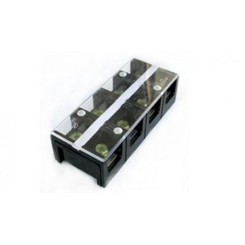 Блок зажимов ТС-2004 TDM SQ0531-0108