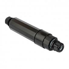 Кабельный коннектор CB1 IP67 FreeTools plc-cb1