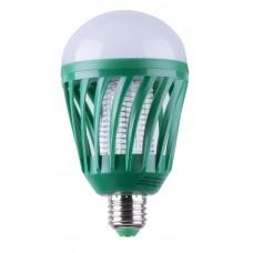 LB-850 Лампа антимоскитная, цоколь Е27 32873