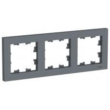 AtlasDesign Грифель Рамка 3-ая, универсальная ATN000703