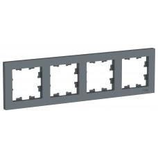 AtlasDesign Грифель Рамка 4-ая, универсальная ATN000704