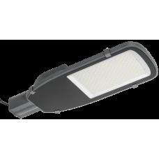 Светильник LED ДКУ 1002-150Д 5000К IP65 серый IEK LDKU0-1002-150-5000-K03