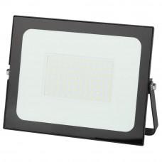Прожектор ЭРА LPR-021-0-65K-100 100Вт 8000Лм 6500К 251x183x36 Б0043566