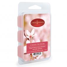 Candle Warmers  / Ароматический воск 75гр. Вишнёвый цветок Cherry Blossom 7165s
