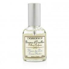 Durance / Тестер аромат для ткани Свежее белье 50мл. / Fresh Linen T042552